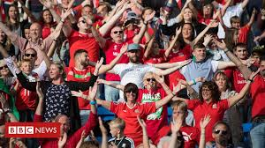 Read more 20 march 2021 cymru leagues statement. Euro 2020 Welsh Football Fans Face Month Of Uncertainty Bbc News