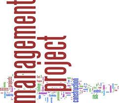 creative writing about art memories journaltopia