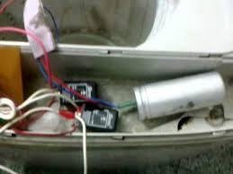 my washing machine timer circuit my washing machine timer circuit