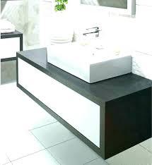 traditional bathroom vanity designs. Bathroom Vanities Contemporary Modern Vanity Units Designer  For Bathrooms Traditional Designs U