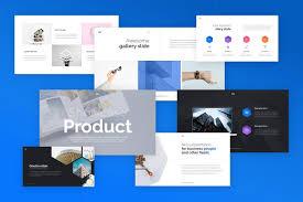 Graphic Design Presentation Pdf Iris Minimal Powerpoint Template Userguide File Main Pdf