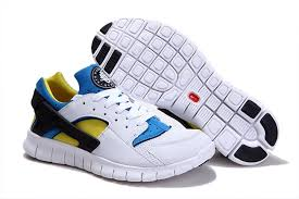 nike new shoes. new-nike-shoes-5 new nike shoes - find unique and comfortable