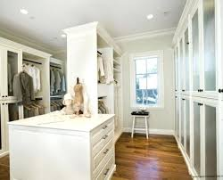 wireless closet lighting. Closet Lights Led Lighting Ideas With Rods Frosted Glass Door Table And Square Bench Under . Wireless D