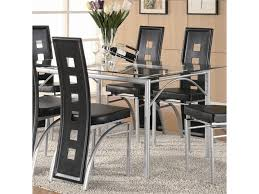 Bobs Furniture Kitchen Table Amusing Bobs Furniture Tables Viverati