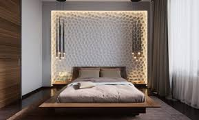 Bedroom Contemporary Bed Headboards Contemporary Style Bedroom Sets ...
