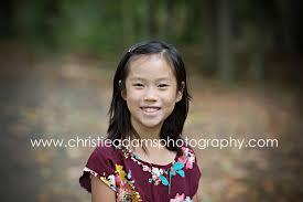 children photographer in franklin lakes