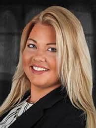 Ashley Lisenby   People on The Move - Puget Sound Business Journal
