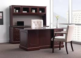 interior furniture office. solutions for every industry interior furniture office i