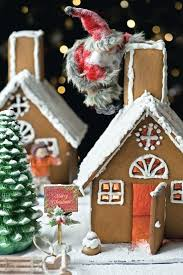 gingerbread house decorations outdoor outdoor decorations gingerbread man kitchen curtains gingerbread wall decor gingerbread man diy