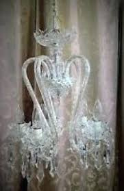waterford comeragh chandelier at replacements ltd crystal chandelier waterford crystal comeragh chandelier 5 arm