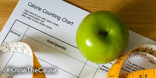 Do You Need To Track Calories To Lose Weight Know The Cause
