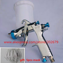 <b>manual spray gun</b>
