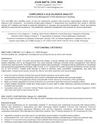 Aml Analyst Cover Letter