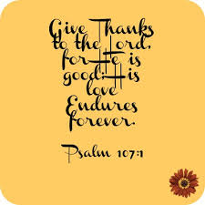 Thanksgiving Quotes In The Bible Adorable Thanksgiving Quotes