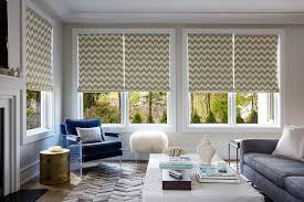 fabric blinds. Unique Blinds Fabric Roman Shades Come In A Variety Of Beautifully Styled Fabrics Which  Will Bring An Throughout Blinds N