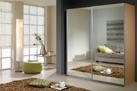 image of ikea cabinet doors sliding mirror