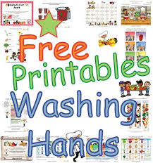 kids washing hands poster. Modren Kids Hand Washing Printables And Worksheets For Children Royalty Free Download Intended Kids Hands Poster H