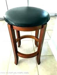 kitchen chair seat covers. Great 40 Bar Stool Cushions Kitchen Chair Seat Covers For  Stools Kitchen Chair Seat Covers .