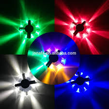 Glow Light Toys Colorful Flashing Glow Bike Light Toys For Kids And Adaults Flash Light Toys Buy Flashing Light And Sound Toys Flashing Light Ball Toy For Kids Kids