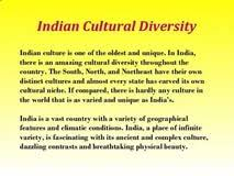 essay on preserving n culture braverman thesis admission essay on preserving n culture