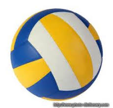 volleyball history edu essay the history of olympic volleyball traces back volleyball history fivb official rules of the game basic volleyball rules picture according to fivb rules