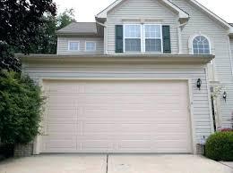 garage door no power garage door open garage door how do you open an electric garage