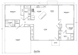 average size of a bathroom. Master Bedroom With Bathroom Size Brightpulse In Measurements 2283 X 1625 Average Of A I