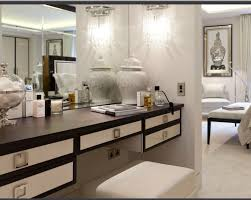 Modern Dressing Table Designs For Bedroom Fitted Dressing Table Luxury Google Search Beautiful Bedrooms