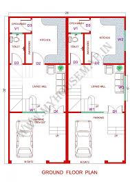 Brilliant House Map Design Stunning Home Map Design