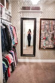 diy closet room. Closet Organization Ideas - Stenciled With DIY Jewelry Board Diy Room