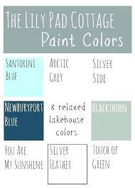 Clark And Kensington Opi Color Chart Clark And Kensington Colors 365daysofthrift Co