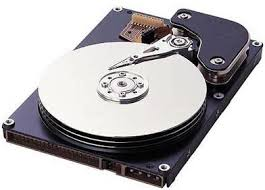 data storage devices storage devices kullabs com
