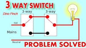 lutron maestro 3 way dimmer wiring diagram starfm me Macl 1.53M Wiring lutron maestro 3 way dimmer wiring diagram
