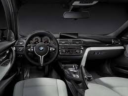 2018 bmw 5 series interior. contemporary interior 2018 bmw 5 series interior intended bmw series i