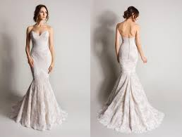 champagne wedding dresses all the styles you need careyfashion com