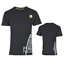 Buy Edelrid M Rope T Shirt Pisa Online Now Www Exxpozed Eu