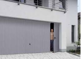 we are finding many more customers wanting garage doors over the general defined maximum width of 5 metres a size which has been exceeded now by quite a