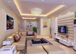 gypsum ceiling designs for living room. home gypsum ceiling design- screenshot designs for living room