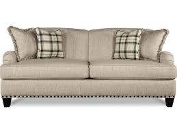 traditional sofas. Interesting Sofas LaZBoy YorkPremier Sofa In Traditional Sofas O
