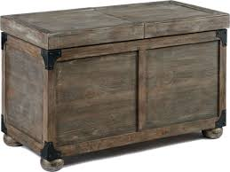 impressive on trunk style coffee table with coffee storage tables west elm rustic storage coffee table rustic
