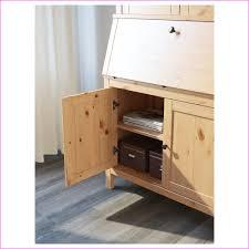 luxury ikea secretary desk hemnes secretary with add on unit black brown ikea zjb