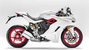 2018 ktm bikes in india. contemporary 2018 bikes in india electric for short guys games  on 2018 ktm