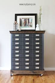 pottery barn file cabinet. Pottery Barn File Cabinet