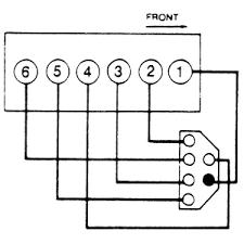 2005 bmw x5 headlight wiring wiring diagram for car engine bmw 740il trunk fuse box diagram additionally cadillac xlr wiring diagram get image about also