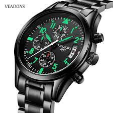 famous watch brands promotion shop for promotional famous watch mens designer watches luxury male business wristwatch 2017 top famous brand role aaa whatch hodinky men clock meskie saat erkekl