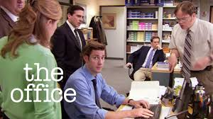 the office photos. The Office Photos O