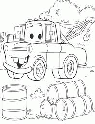 pixar cars coloring pages coloring book area best source for