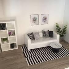 ikea lillabo dollshouse blythe. Ikea Kids Room Storage - Bedroom Closet Door Ideas Check More At Http:// Lillabo Dollshouse Blythe I