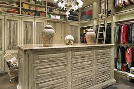 Habersham Kitchen Cabinets Built In Gallery Habersham Home Lifestyle Custom Furniture
