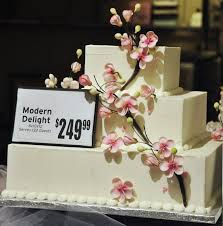 Enchanting S Tier Wedding Cakes Three Tiers Were Wedding Cake Prices